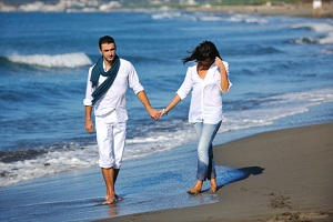 unconditional love, ways to save a marriage, relationship rescue, better intimacy, intimacy for couples