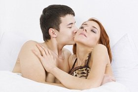 Discover intimacy dating site 8